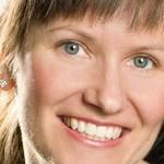 Profile picture of Jaroslava Devine Mildorf