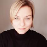 Profile picture of Petra Kubálková