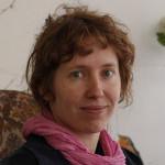Profile picture of Zuzana Štefková