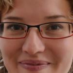 Profile picture of Johana Jonáková