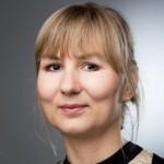 Profile picture of Ema Hrešanová