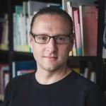 Profile picture of Josef Vošmik