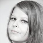 Profile picture of Veronika Šprincová