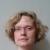 Profile picture of Blanka Nyklová