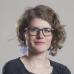 Profile picture of Marie Pospíšilová (Dlouhá)