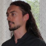 Profile picture of Jiří Procházka