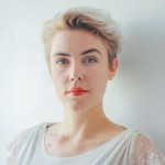 Profile picture of Vanda Maufras Černohorská