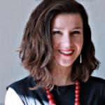 Profile picture of Lenka Simerská